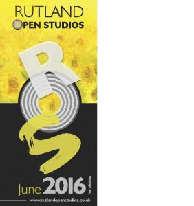 RUTLAND. June PEN STUDIOS