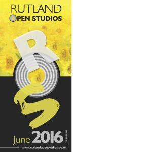 RUTLAND. June PEN STUDIOS