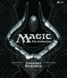 S H Magic Magic: The Gathering Magic: The Gathering Magic: The Gathering Magic Magic  Magic Magic MagicTheGathering