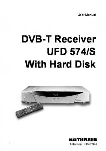 S With Hard Disk