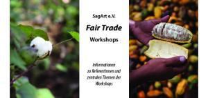 SagArt e.v. Fair Trade Workshops