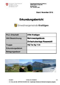 SAP 2532