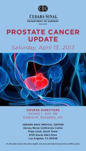 Saturday, April 13, 2013