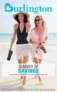 SAVINGS EVERYTHING YOU NEED FOR THE ENTIRE FAMILY FOR LESS