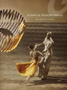 Schmuck Passion Tango