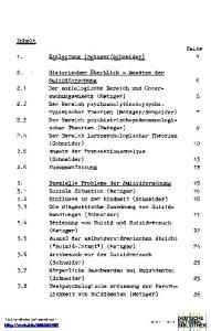 Schneider) 1