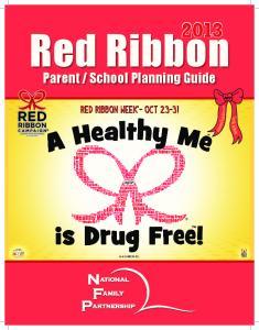 School Planning Guide