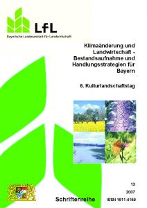 Schriftenreihe ISSN