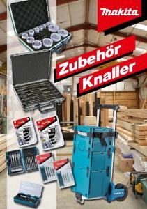 SDS-PLUS Bohrer-Set, 5-tlg. B SDS-PLUS Bohrer-Set, 12-tlg. B SDS-V-PLUS Bohrer