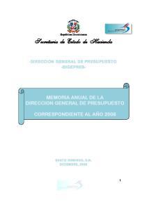 Secretaria de Estado de Hacienda