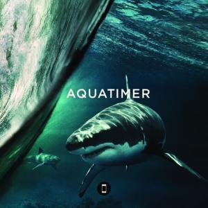 SEIT Die erste Aquatimer aus dem Jahr 1967