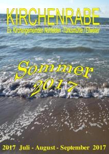 Seite Juli - August - September 2017