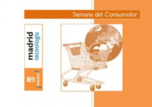Semana del Consumidor