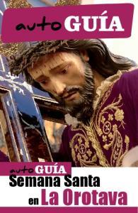 Semana Santa. La Orotava