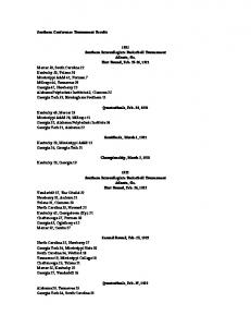 Semifinals, March 1, Championship, March 2, Second Round, Feb. 25, Quarterfinals, Feb. 27, 1922
