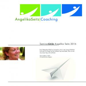 SeminarLinie Angelika Seitz 2016