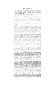 SENATE BILL No. 24 page 2