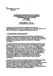 SenBildJugSport - III D Tel intern (926) 5324