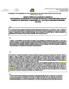 (SEP, 2013, 3), 12.- V