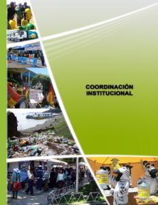 SEPARADOR COORDINACION INSTITUCIONAL