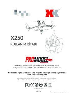 Shenzhen XK lnnovations Technology Co.,Ltd
