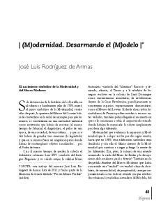 Si la destrucción de la fortaleza de La Bastilla, en