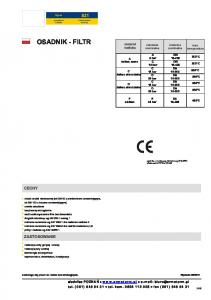 siedziba POZNAŃ    tel. (061) tel. kom fax (061)
