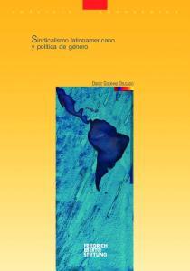 Sindicalismo latinoamericano