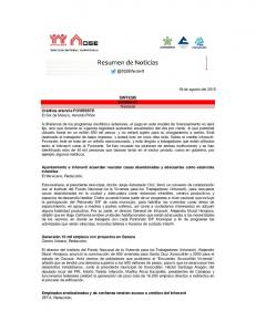 SINTESIS INFONAVIT Nacional