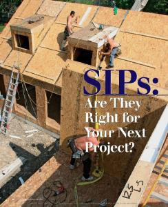 SIPs: Are They Right for Your Next Project?