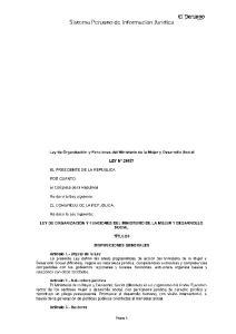 Sistema Peruano de Informacion Jurfdica