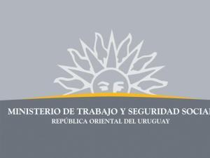 SITUACION DE LAS MUJERES EN EL MERCADO DE TRABAJO URUGUAY