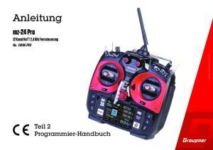 SJ GmbH