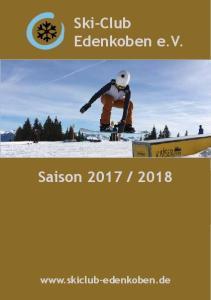 Ski-Club Edenkoben e.v