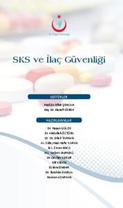 SKS ve İlaç Güvenliği