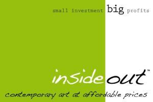 small investment big profits