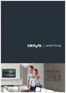smart living Made to entertain for a smart living