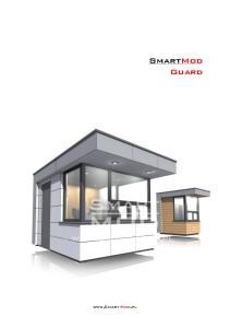 SmartMod Guard