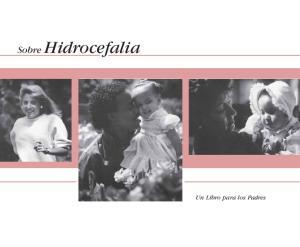 Sobre Hidrocefalia. Un Libro para los Padres