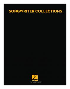songwriter collections