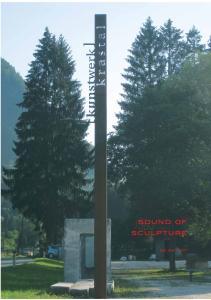 sound of sculpture nr