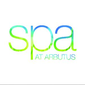 SPA PACKAGES ADD ONS BODY TREATMENTS
