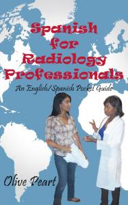 Spanish Pocket Guide)