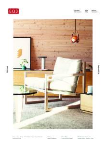 Spring EQ3.com. Dining Office. Bedroom Accessories. Upholstery Entertainment. Basics Mug Coast Marble Coaster