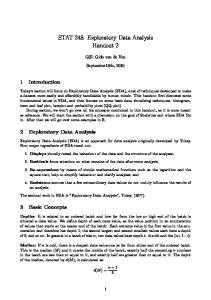 STAT 248: Exploratory Data Analysis Handout 2