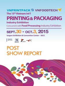 Stay Ahead of Trends in Printing & Packaging in Vietnam
