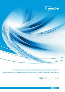 steel Offshore Offshore Atex. oem solutions