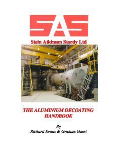 Stein Atkinson Stordy Ltd