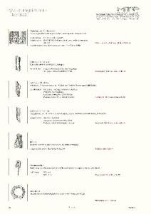 Steuerblock EDS 20 Steuerblock zur Ansteuerung pneumatischer Module und Greifer