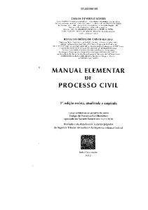 STJ CARLOS HENRIQUE SOARES